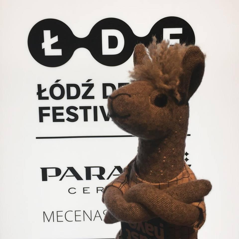 Łódź-Design-Festival-AŻ-Studio.