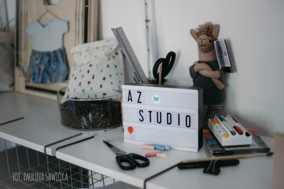 AŻ-Studio-szczecińska-firma.