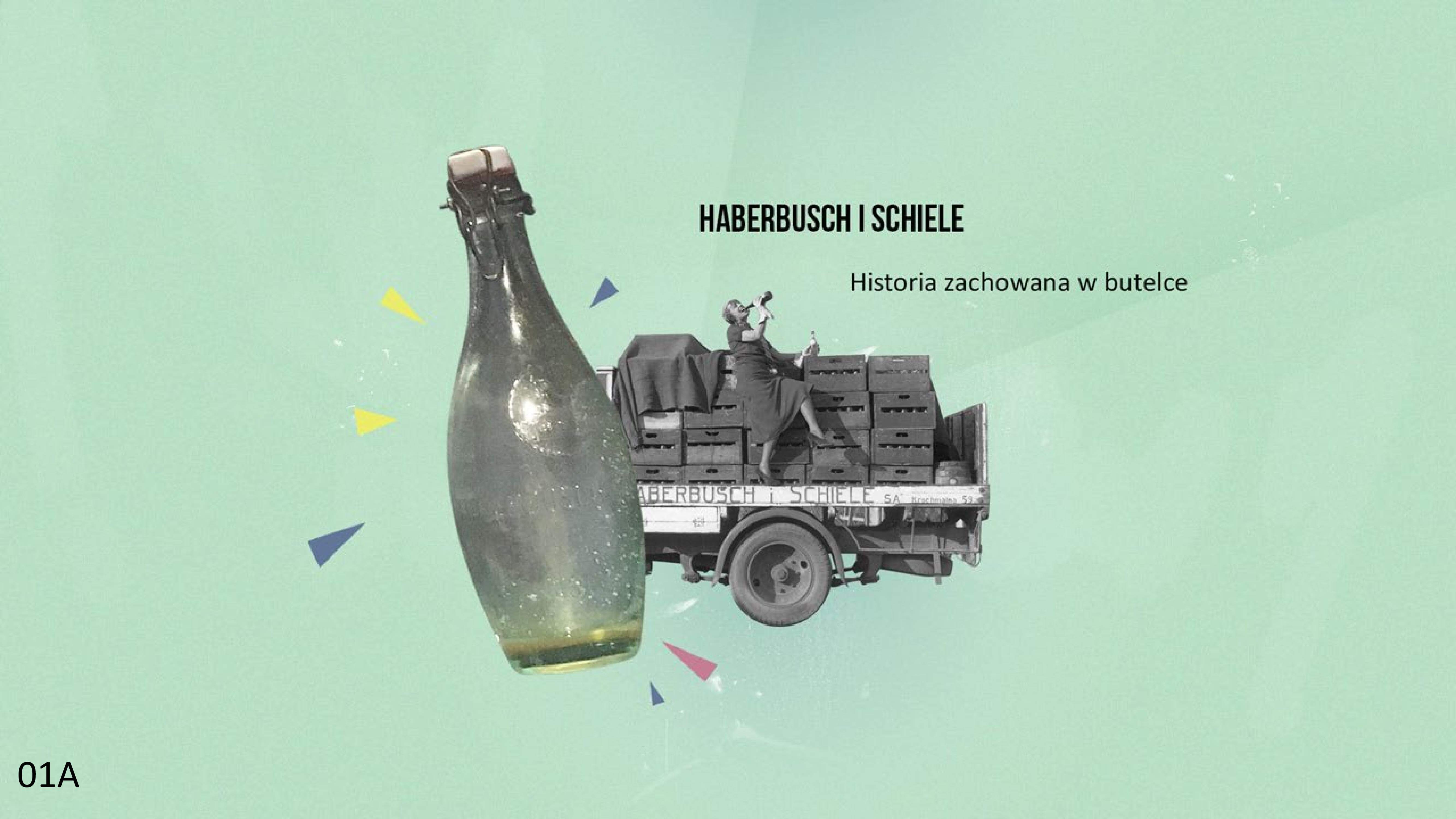 Haberbusch i Schiele