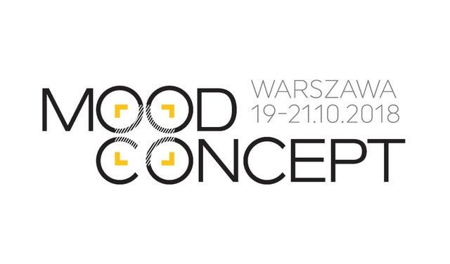 Mood-Concept_logo.