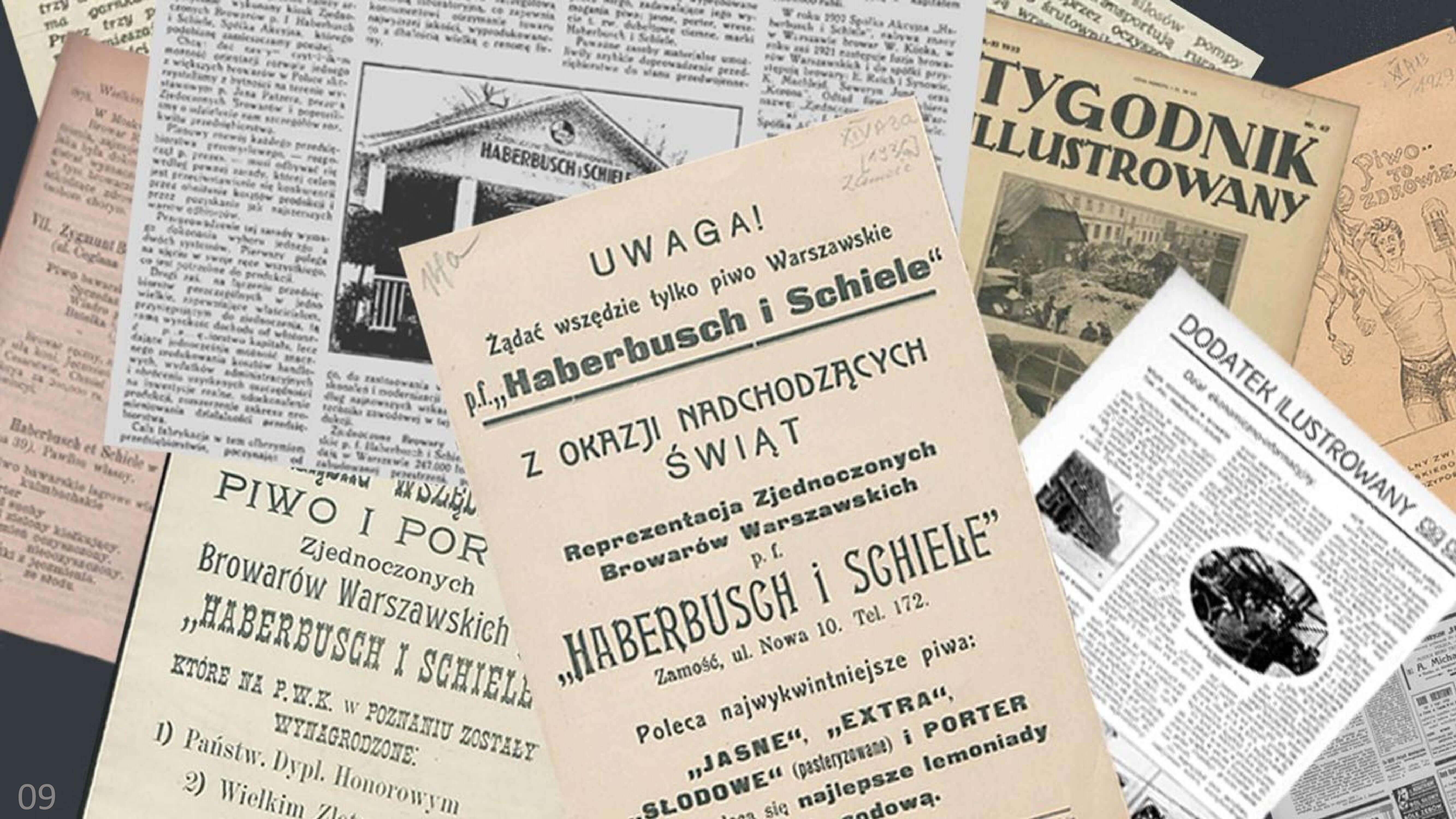 Nowa-nazwa-ulicy-w-Browarach-Warszawskich-Haberbusch-i-Schiele.