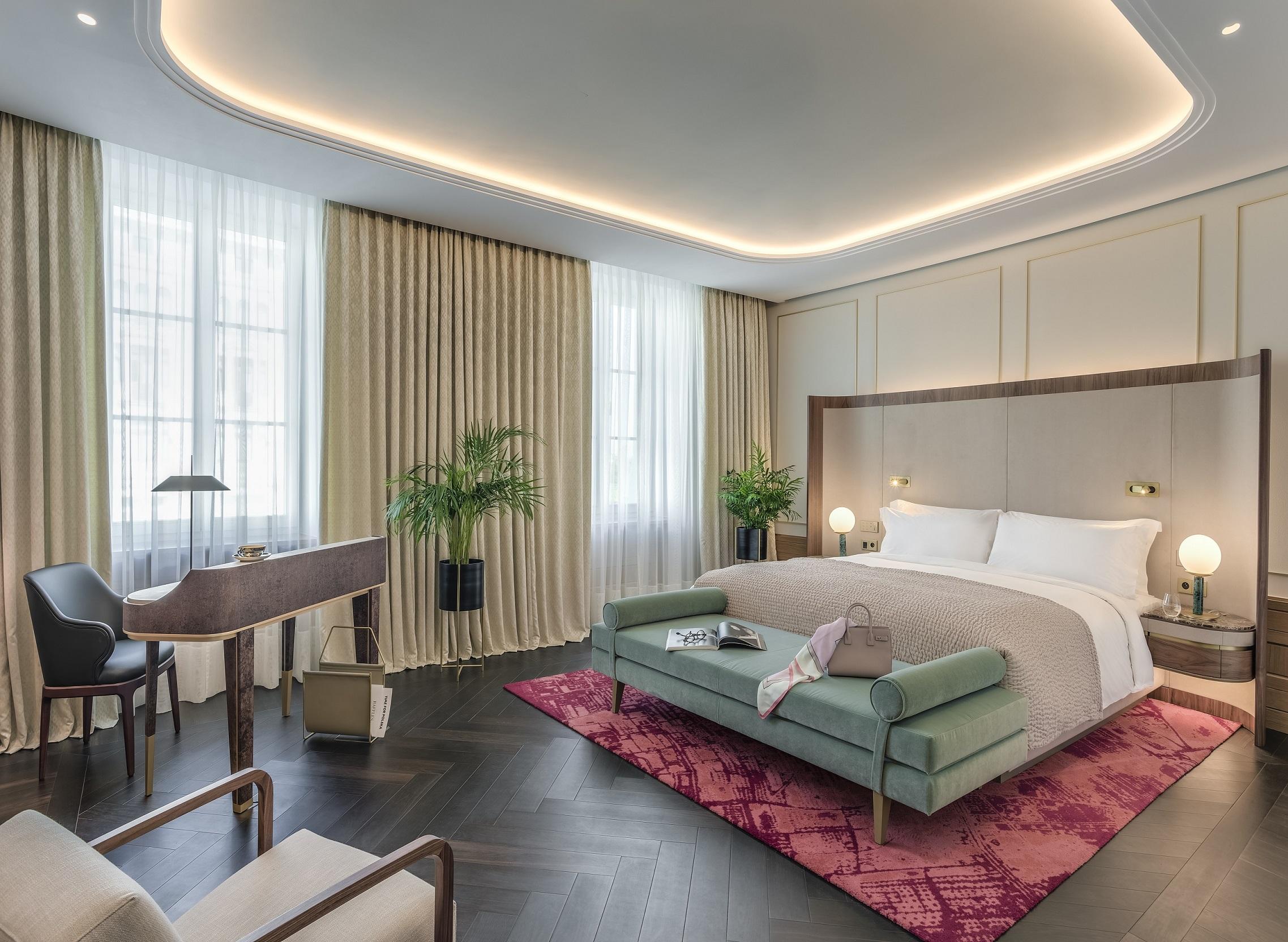 RWW-Bedroom