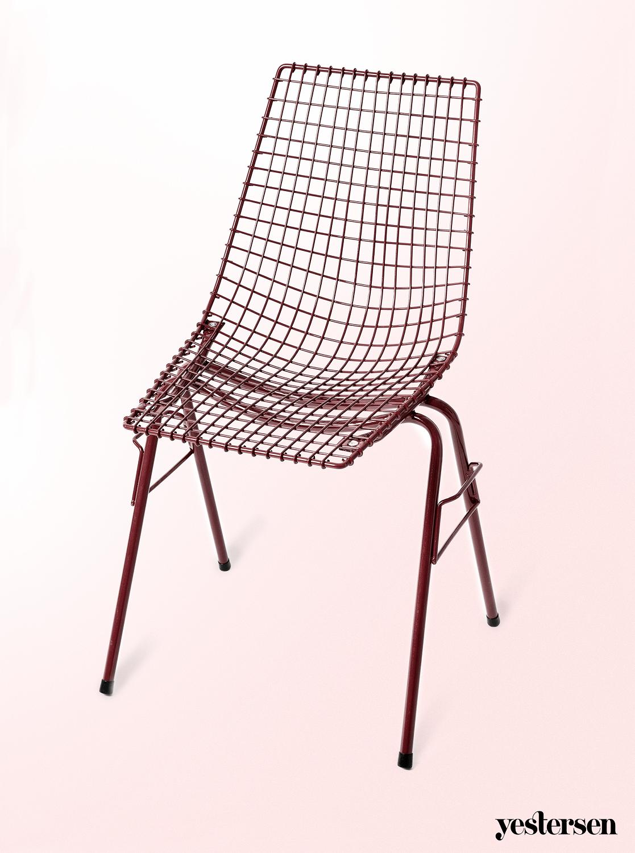 krzeslo-bordo