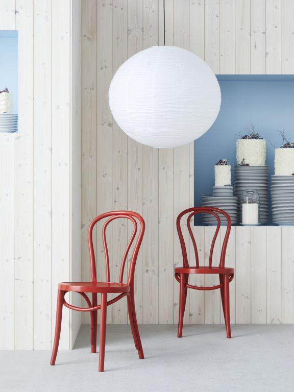 IKEA-Limitowana-kolekcja