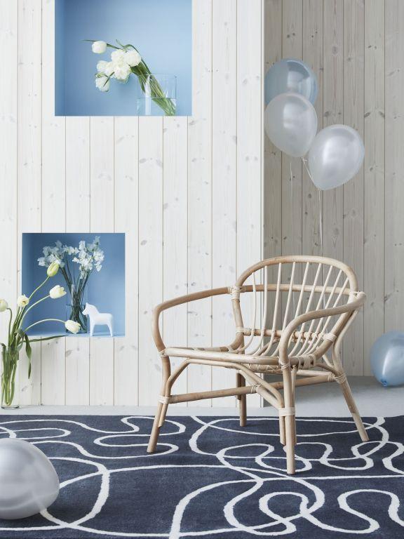 Limitowana-kolekcja-w-IKEA