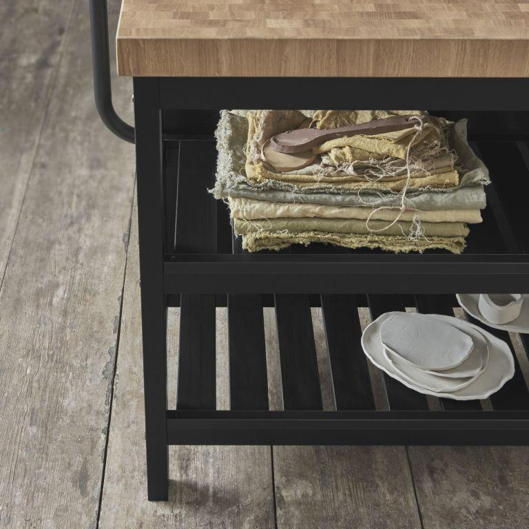 Nowości-w-IKEA-Skandynawski-minimalizm