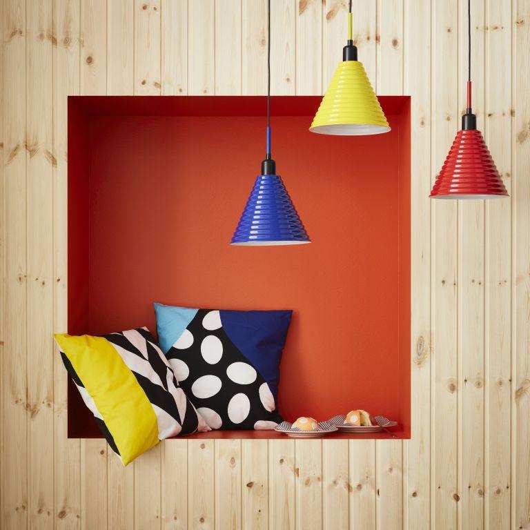 Powrót-do-Klasyki-w-IKEA-2
