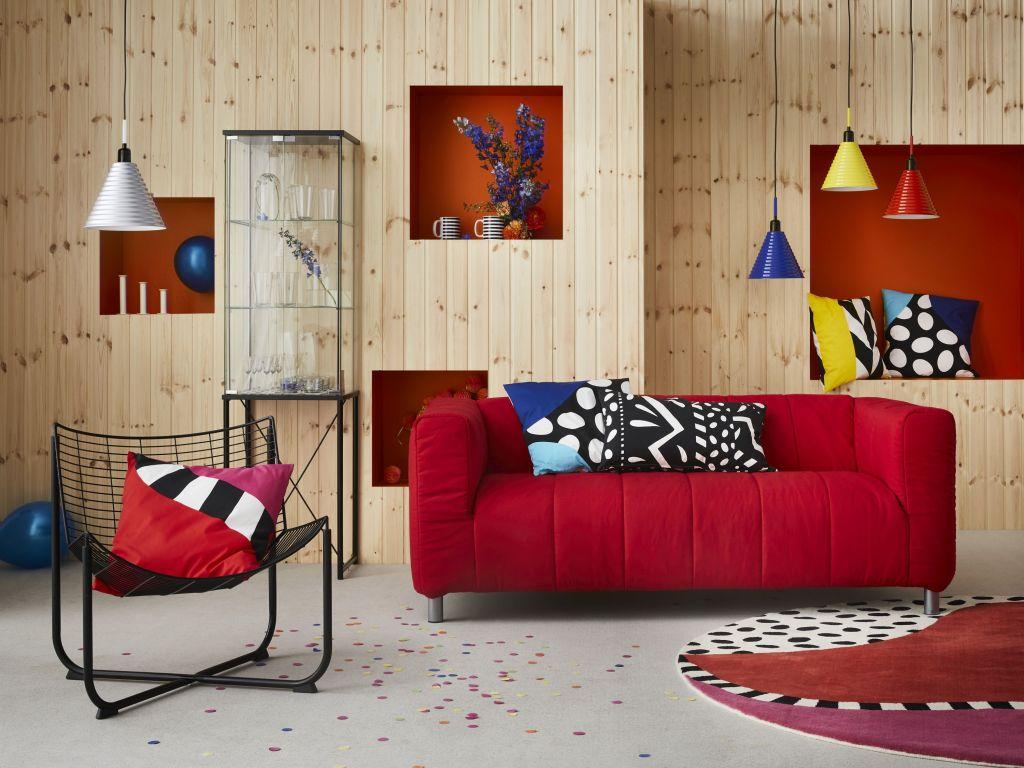 Powrót-do-klasyki-w-IKEA