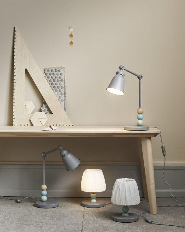 Sierpień-IKEA-Nowości