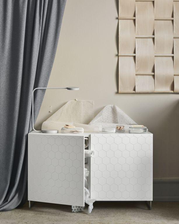 Skandynawski-minimalizm-IKEA.