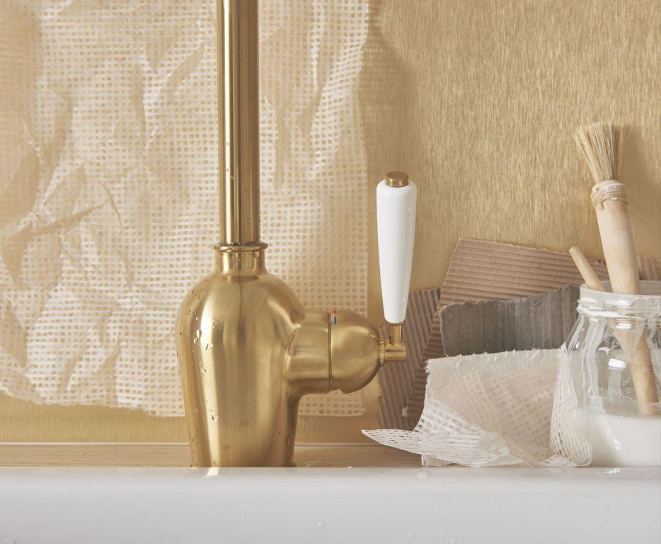 Skandynawski-minimalizm-nowa-kolekcja