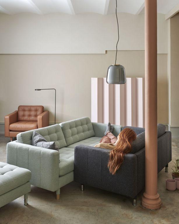 Skandynawski-minimalizm-w-IKEA