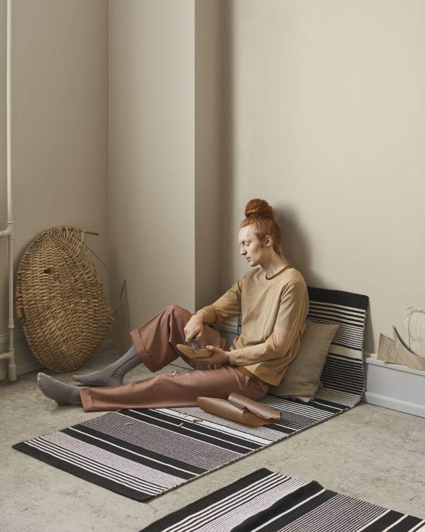 Więcej-miejsca-Skandynawski-minimalizm