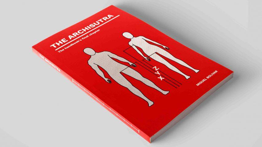 archisutra-książka