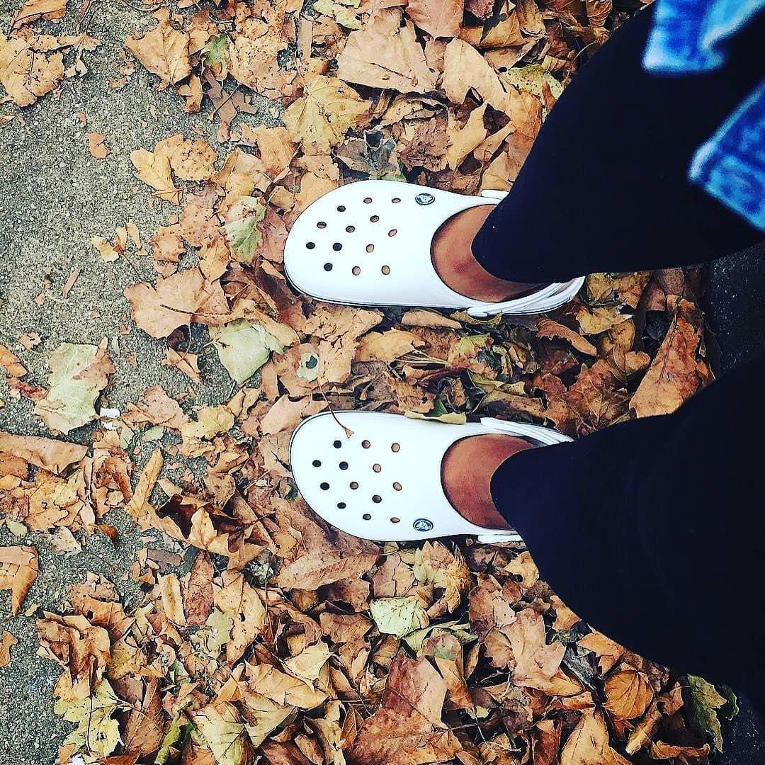 crocs-10