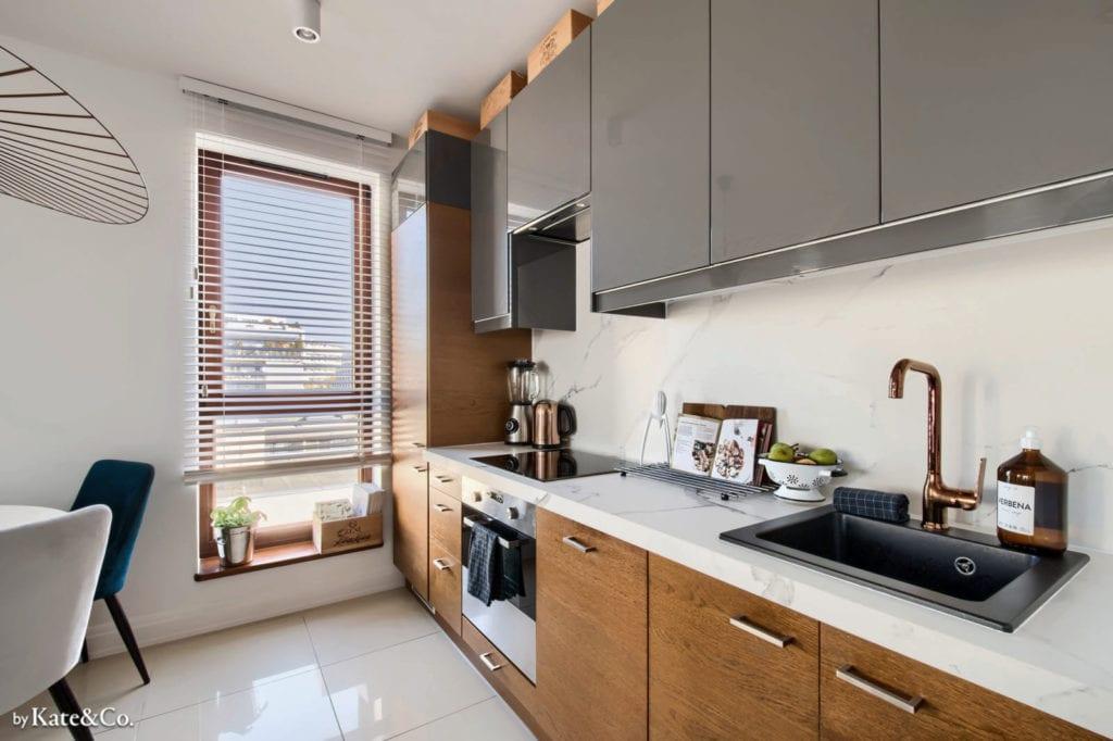 remont mieszkania Pietrasanta Tubądzin