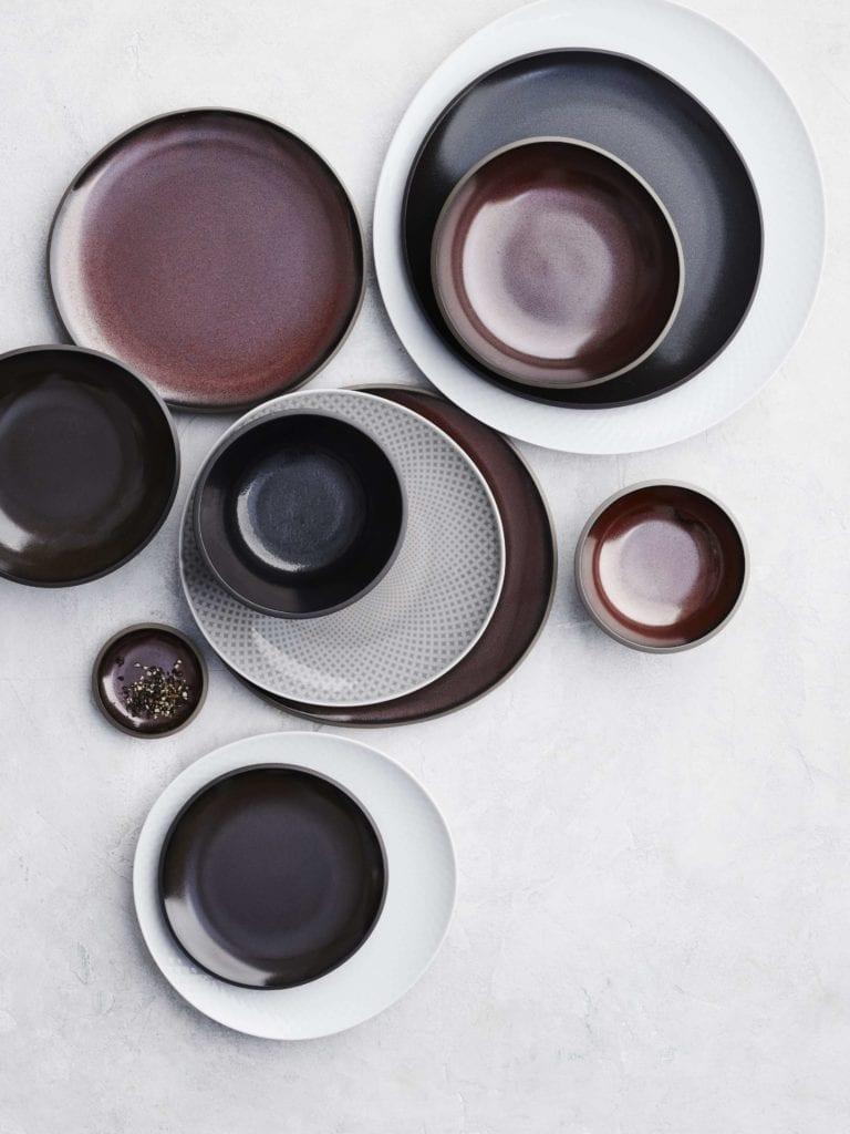 Rosenthal - kolekcja Junto