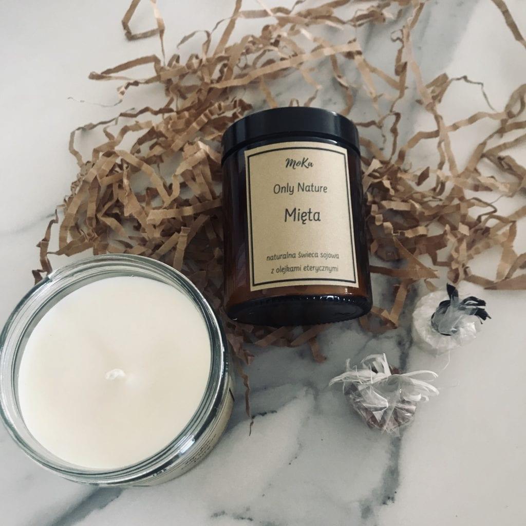 świece_moka_candles