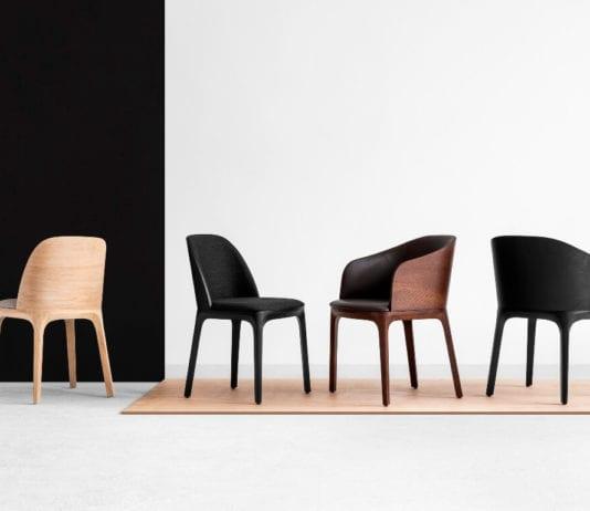 krzesło i fotel Fameg