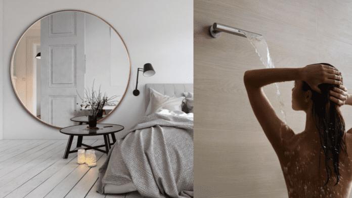 konkurs Dobry Design 2019
