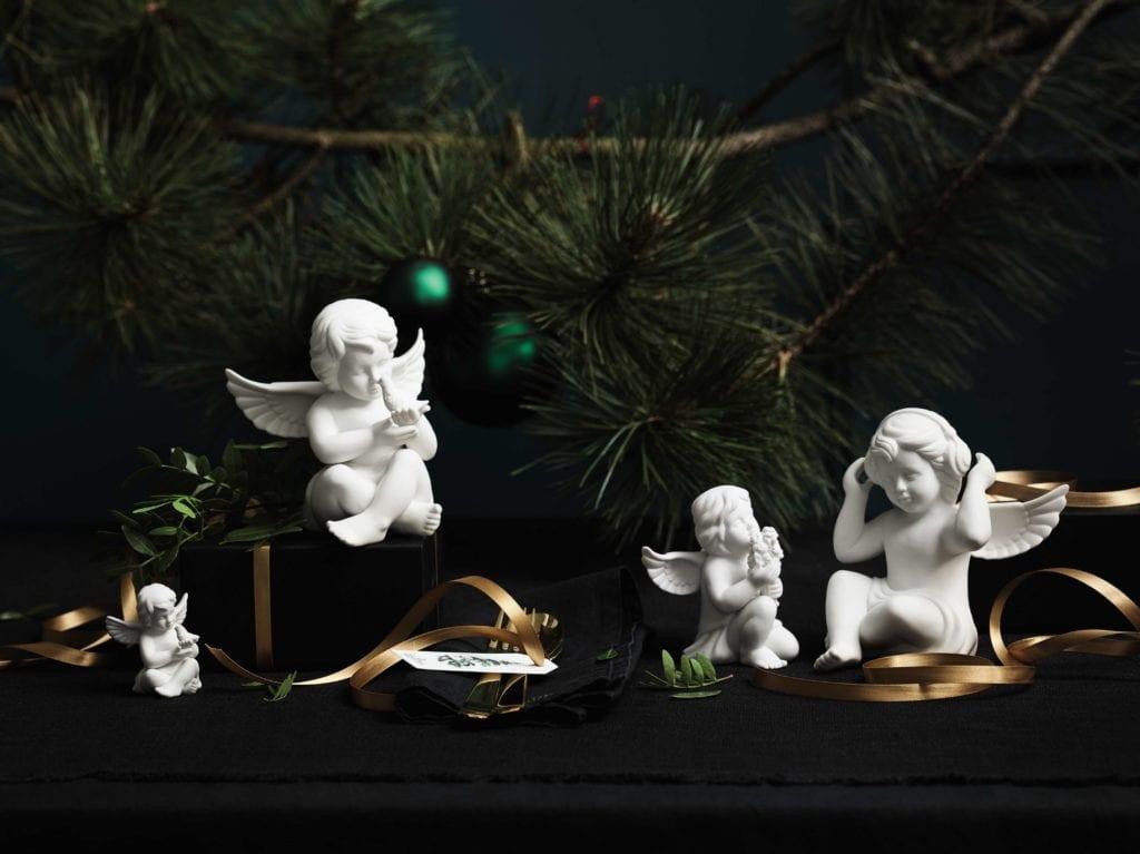 kolekcja świąteczna