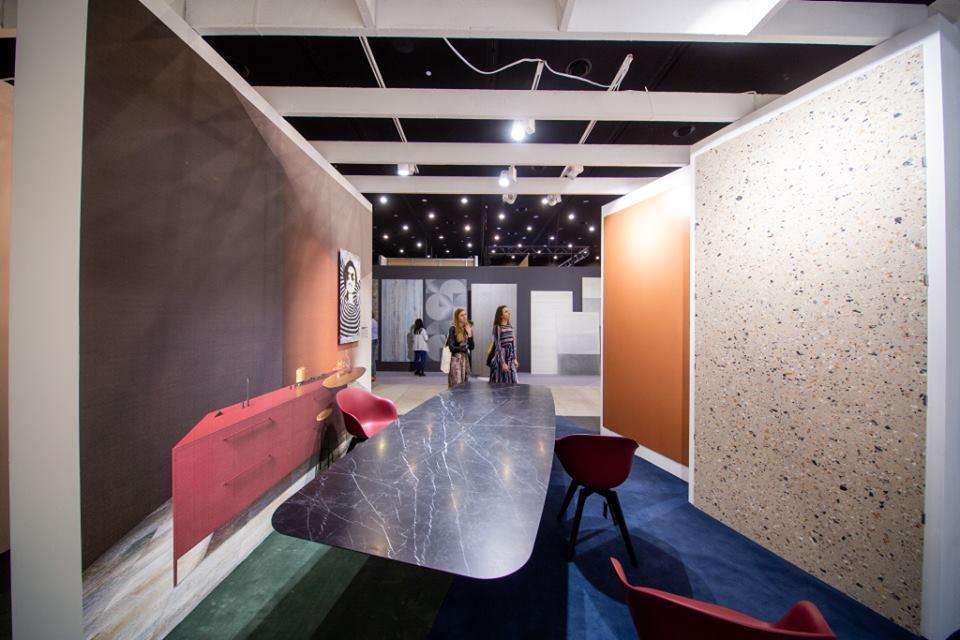 4 Design Days wystawcy