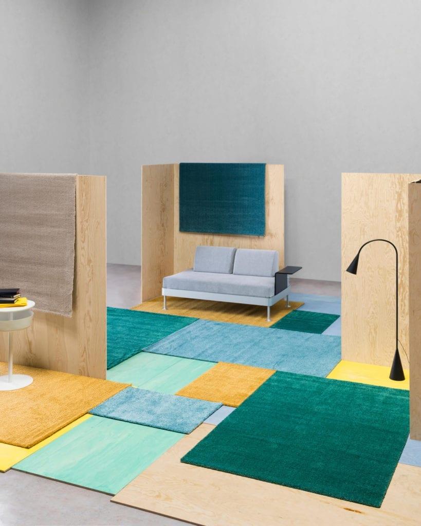Ikea Zaczyna Luty Od Kolorowych Nowości Polisz Design