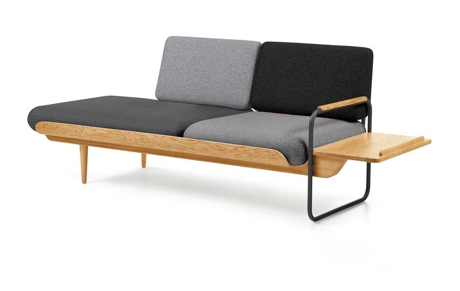sofa tabanda