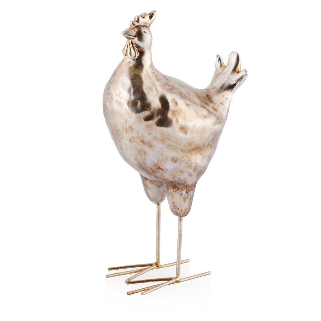 zlota kura