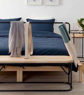 Kolekcja limitowanaHJÄRTELIG- IKEA