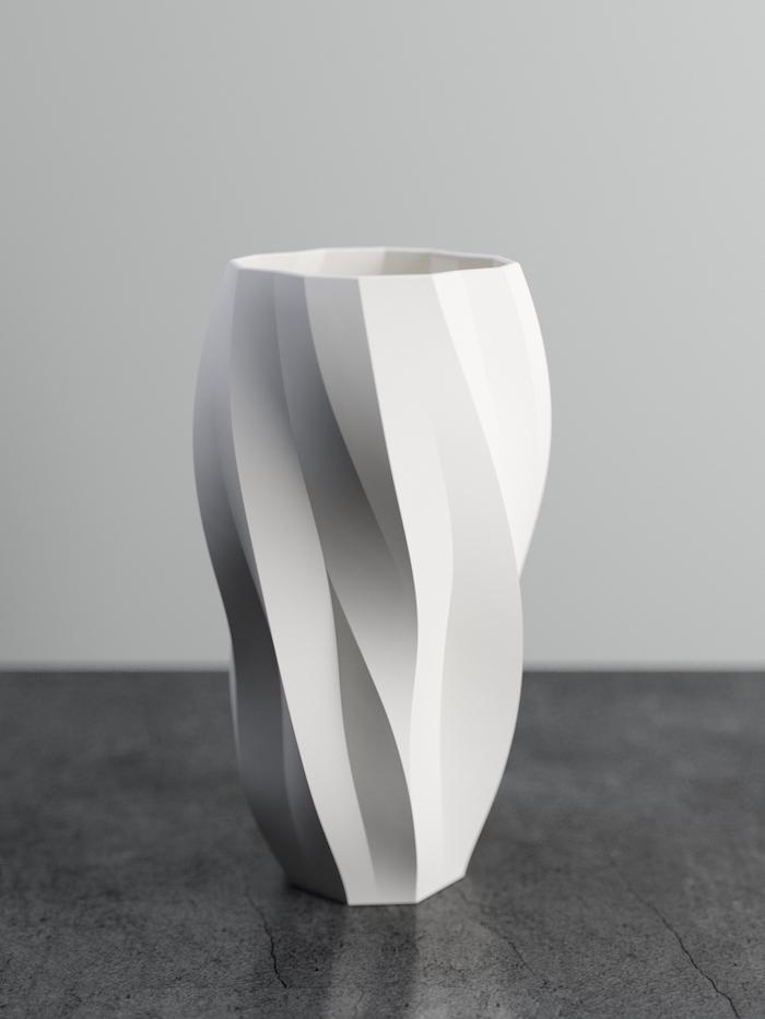 Projekt Bartka Mejora z kolekcji NEXUS