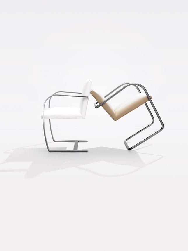 jak odróżnić podróbkę od oryginału krzesła brno bauhaus
