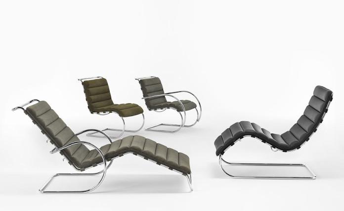 jak odróżnić podróbkę od oryginału kolekcja mr krzesła fotele ze skóry