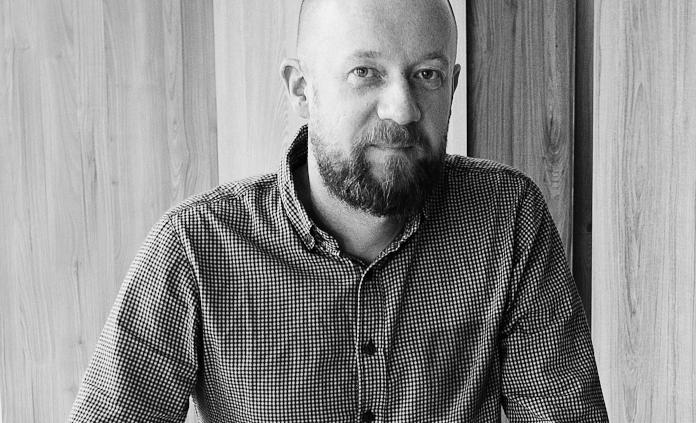 Piotr Kuchciński najlepsi polscy projektanci