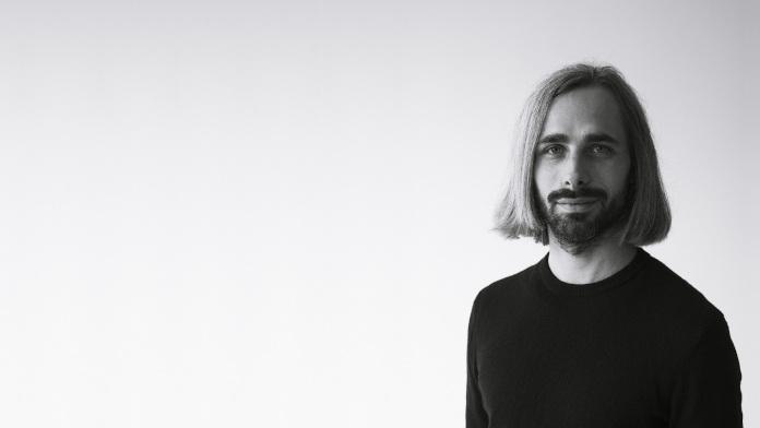 Krystian Kowalski najlepsi polscy projektanci