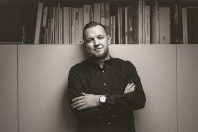 Max Kobiela najlepsi polscy projektanci
