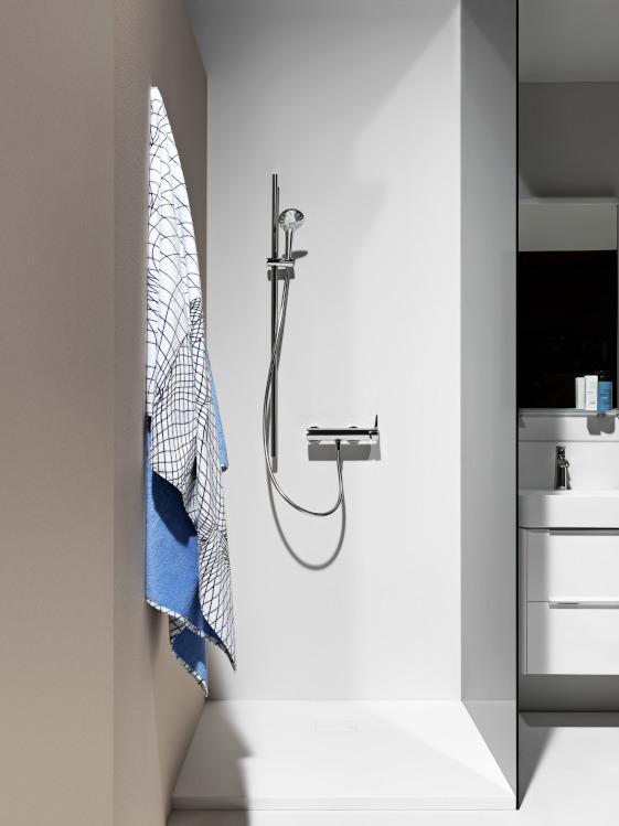 prysznic  kabina prysznicowa inspiracje