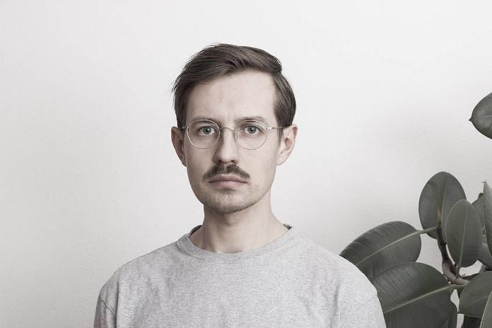 Nikodem Szpunar Najlepsi polscy projektanci