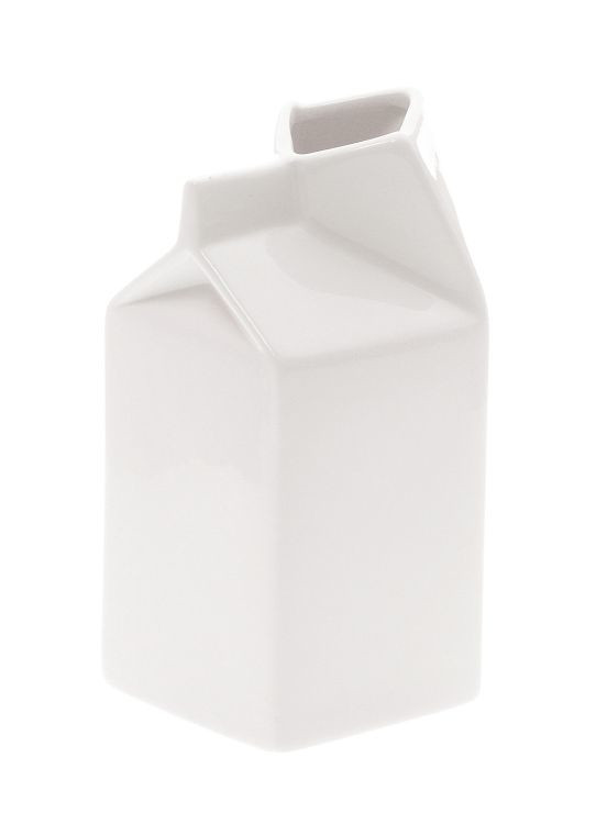 jak ozdobić stół inspiracje porcelana mlecznik