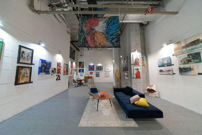 galeria inspiracje obrazy