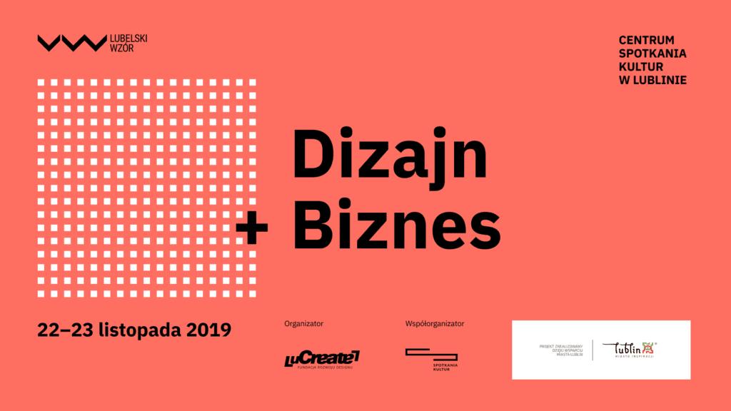 Lubelski Wzór 2019