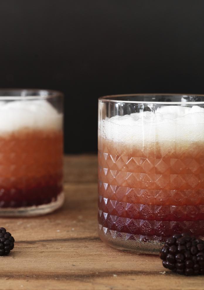 szklanki ikea inspiracje ozdoby stołu klimatyczne mieszkanie