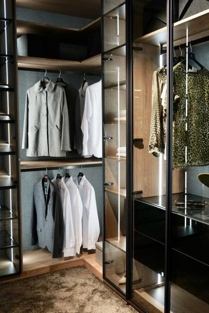 modna garderoba na zamówienie
