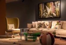 poliszdesign-warsaw-home-2020-inspiracje