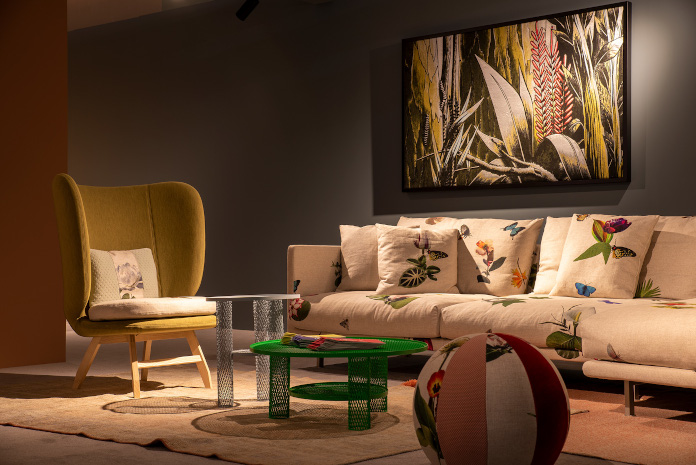 warsaw-home-inspiracje-kanapa-targi-wnętrz-design-2019