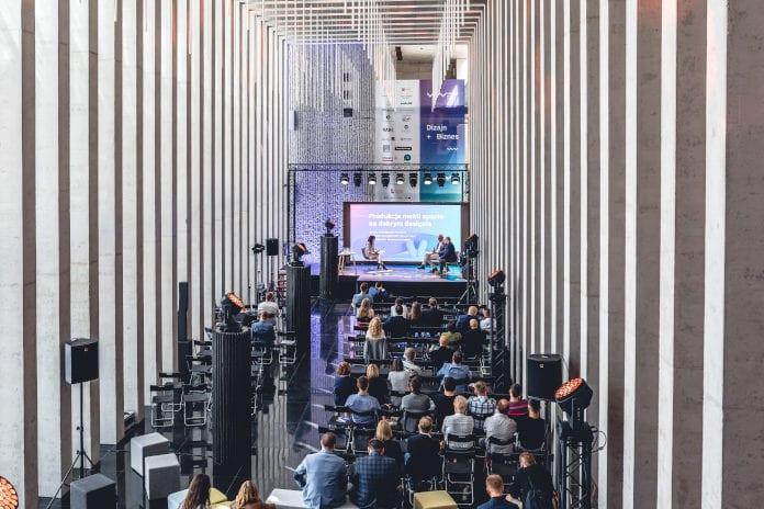 konferencja beton ludzie