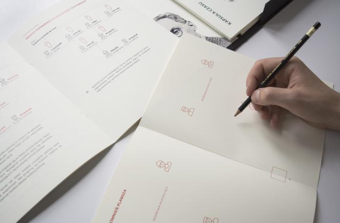 Dutch Design Week inspiracje zestaw dla seniorów