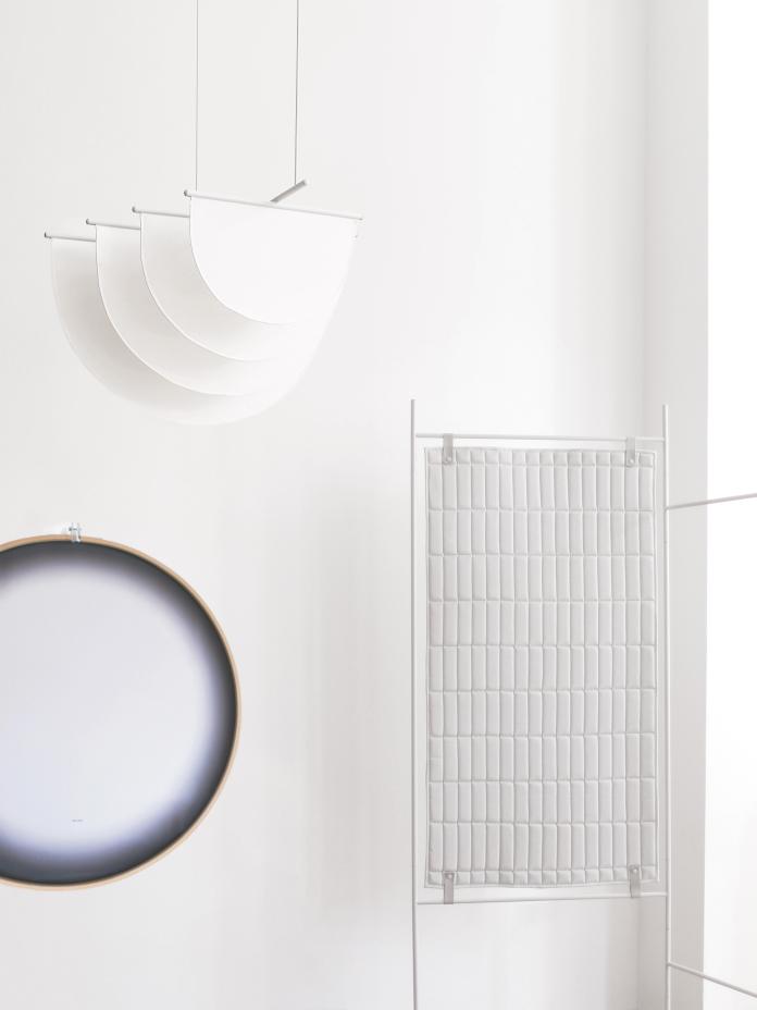 lepsza jakość powietrza wystawa dutch design week