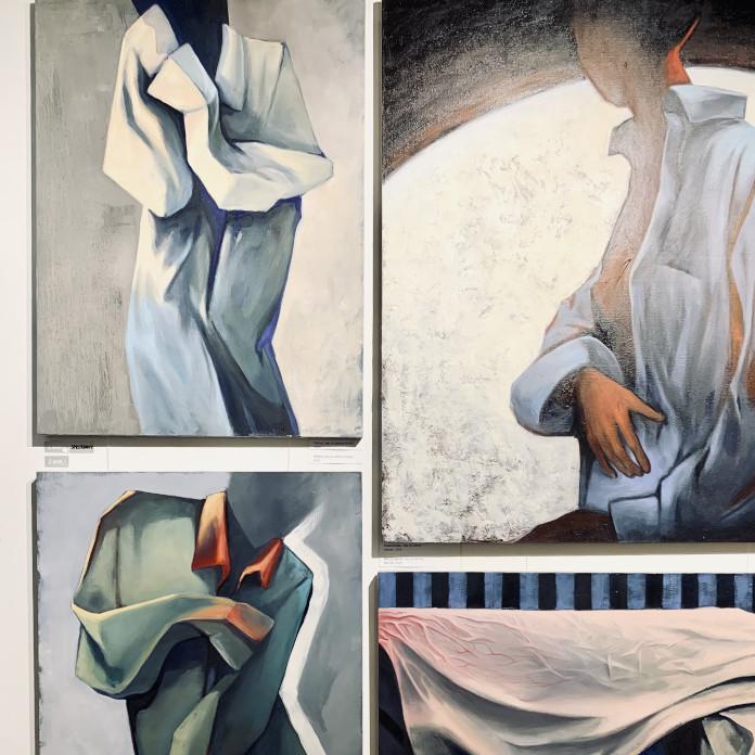 obrazy-na-wystawie-olga-prokop-miśniakiewicz-sztuka