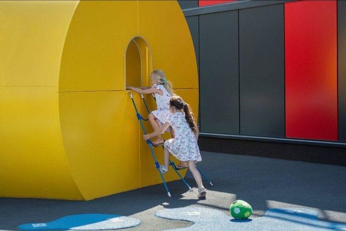 plac-zabaw-w-warszawie-dizajn-dla-dzieci-galeria-młociny-izabela-bołoz-totutam